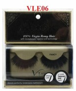 VLUXE by i ENVY FANCY #VLE06 100% VIRGIN REMY HAIR with revolutionary ta... - $5.34