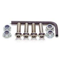 Part Cruiser Accessories 81330 Locking Fastener... - $11.55