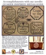 Quaker_inspired_medallions_thumbtall