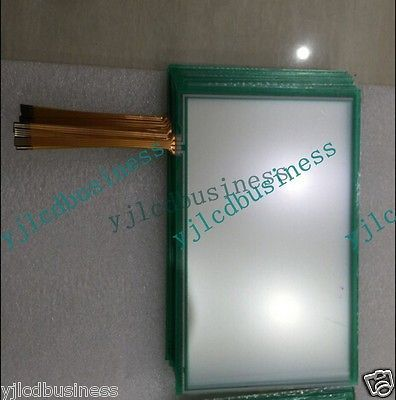 AST-065 Touch Screen For Panel Touch Glass AST065