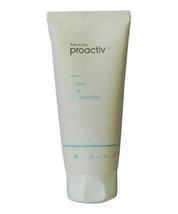 Proactiv + plus green tea moisturizer luxury si... - $23.95