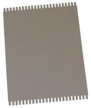 Blenders (Countertop) Inovart Cardboard Wide Notch 934 x 13 Looms Toy 2507 - $24.42
