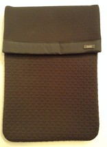 "Init™ - Tablet Sleeve - Olive Neoprene 10"" - $10.88"