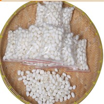 90pcs a lot of fresh cocoons natural cleansing skin care professional beauty - $12.00