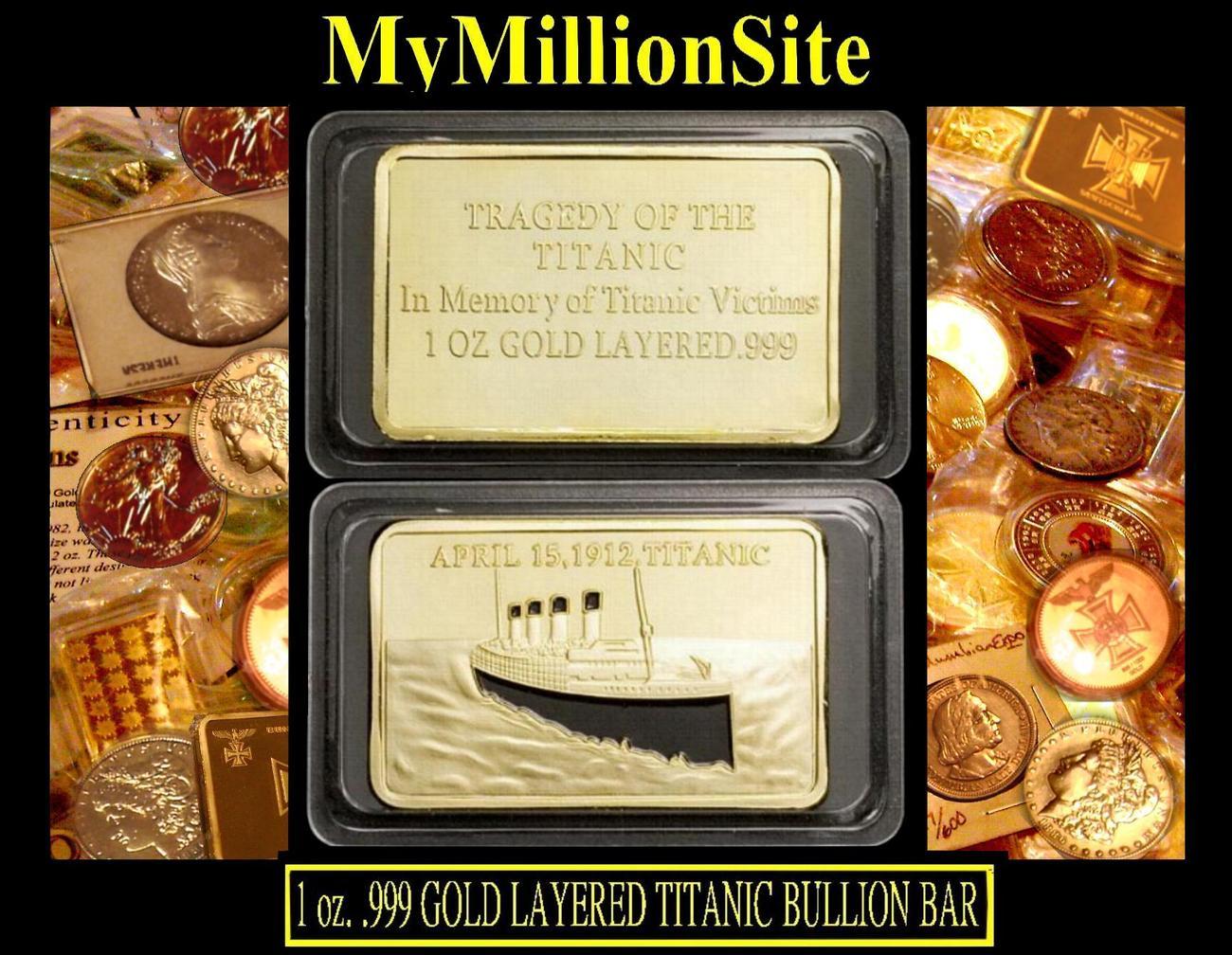 Titanic 1main