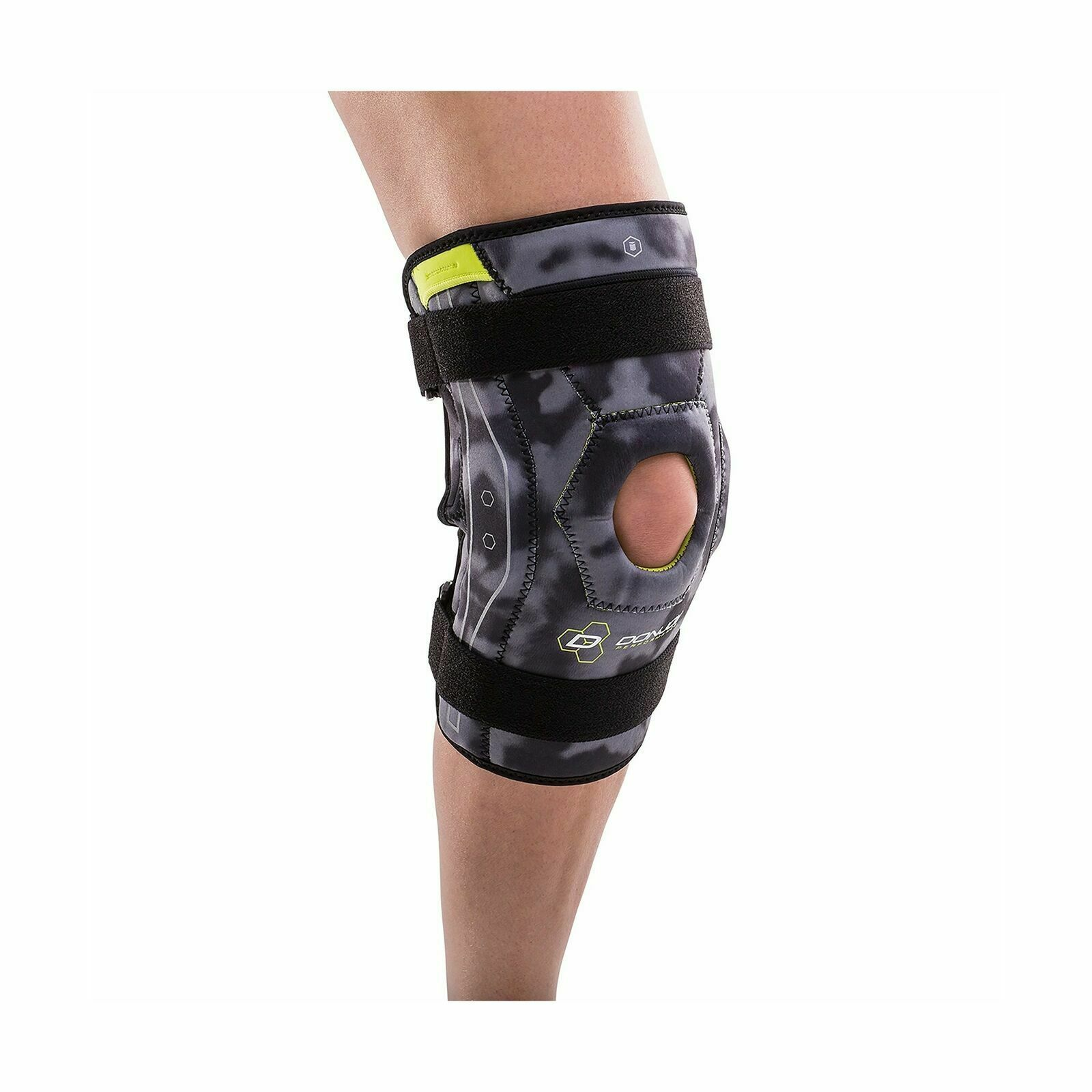 bf47d4d8be DonJoy Performance Bionic Knee Brace – and 17 similar items. 57