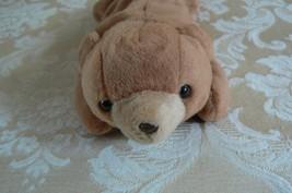 "Rare Ty Original Beanie Babies "" Cubbie "" The Brown Bear /Retired Errors... - $148.49"