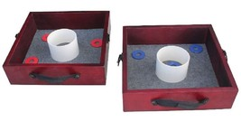 Washer Toss Game Set Outdoor Games For Adults P... - $62.95