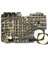 5R55E 4R44E Ford Transmission Valvebody With 6 Solenoids 95-UP - $163.35