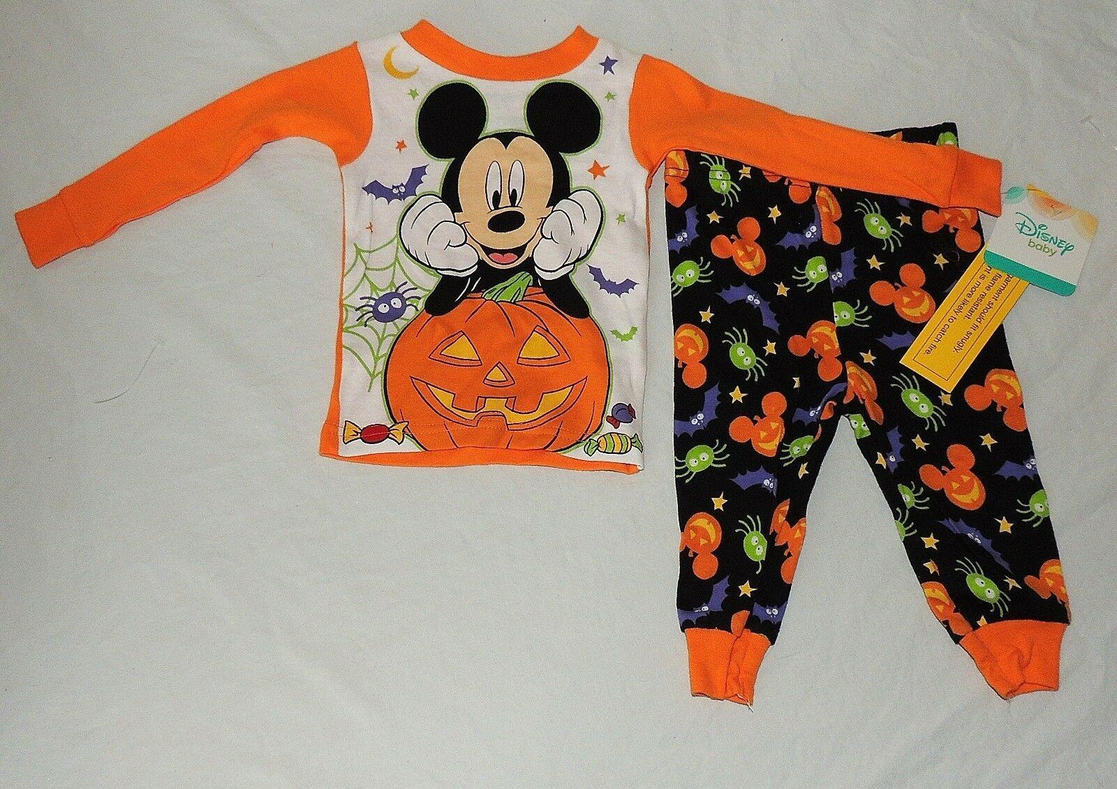 Children's Unisex Clothing New Toddler Disney Lion Guard King Pajamas Size 2 Short Sleeve Pants Kion Other