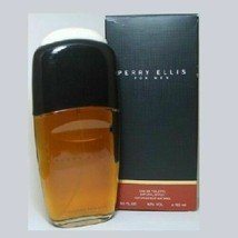 Perry Ellis Classic Eau de Toilette Spray 5 oz for Men - $69.99