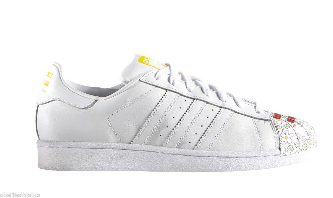 Adidas Superstar Zapatos (1960s) (1960s) Zapatos 3 listings c7821e