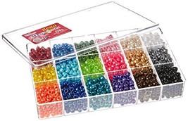 Blenders (Countertop) Beadery Bead Extravaganza... - $20.06