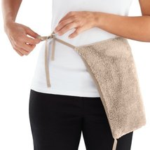 Health Care Electric Heating Pad Sunbeam Ultra ... - $27.89