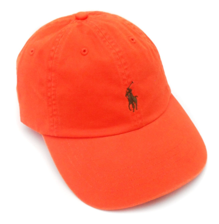 df342232e 619 no5ifgl. 619 no5ifgl. Previous. Polo Ralph Lauren Men Women Cap Horse  Logo Adjustable (One Size