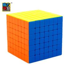 MF7S 7x7 Magic Cube 7x7 Puzzle Cube - $53.60
