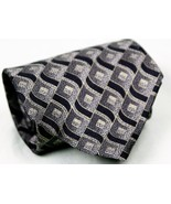 Daniel Craig Mens Necktie 100% Silk Tie  - £6.26 GBP