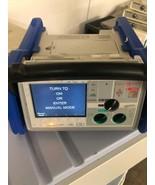 ZOLL E Series 12 Lead ECG SpO2 etCO2 Pacing Analyze ALS Capnostat 5 - $1,342.24