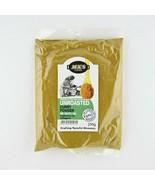 Ma's Kitchen Roasted, Unroasted, Madras, Jaffna Curry Powder 250g 100g C... - $7.91+