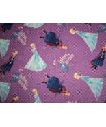 NEW Handmade Disney Frozen Queen Elsa & Anna Sister Dress Custom Sz 12M-... - $59.98