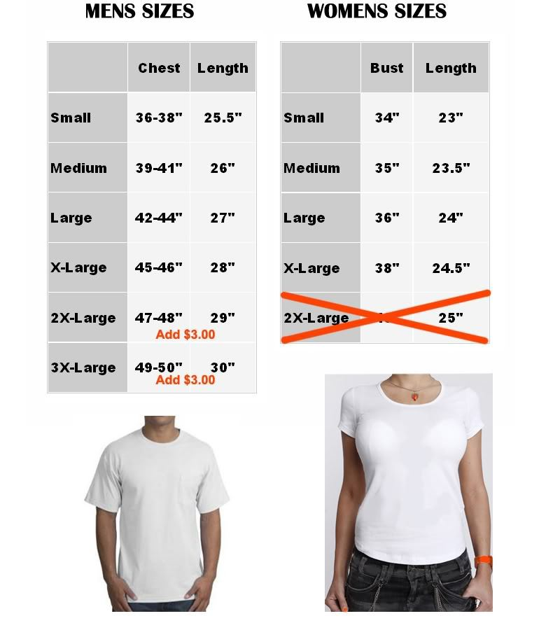 Know Your Enemy Men's Women's Unique Custom Printed White T-Shirt