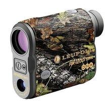 Leupold RX1200i TBRW with DNA Laser Rangefinder Mossy Oak BreakUp Infinity - $571.02