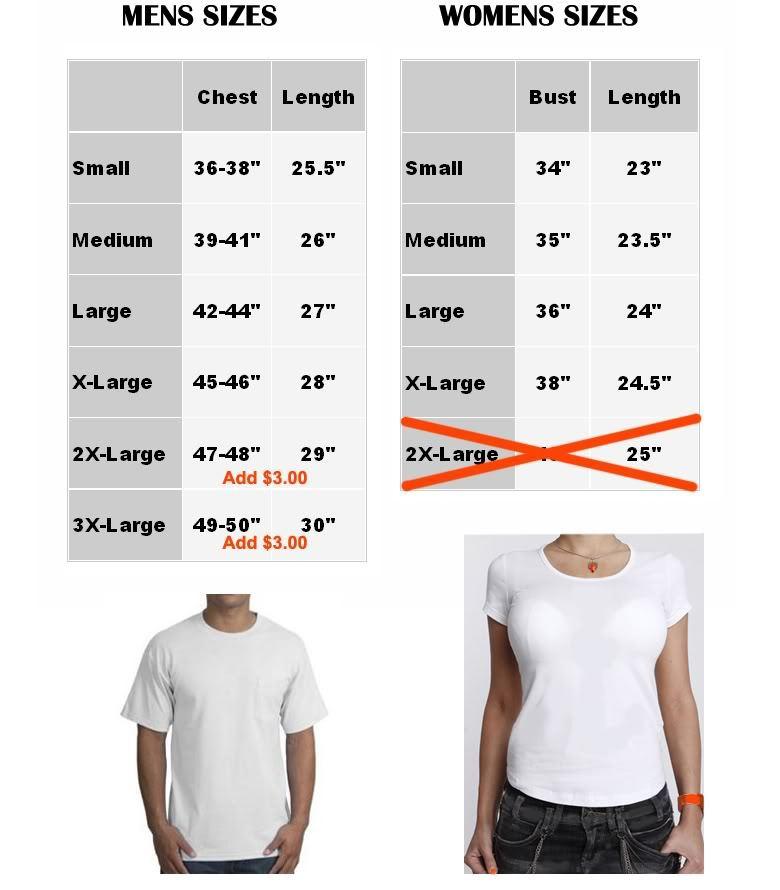 City Lights Reflection Men's Women's Unique Custom Printed White T-Shirt