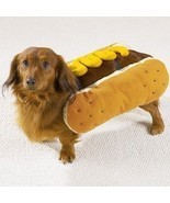 Hot Diggity Dog Costume - $24.95+