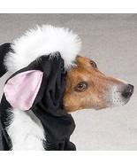Lil' Stinker Skunk Dog Costume - $20.95