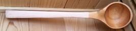 "Free Shipping! Cedar Ladle/Dipper 17"", sauna accessories, saunas - $27.12"