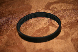 "**New Replacement BELT** for Einandhobel model M1B-J2-82X2TH600, 3 1/4"" ... - $15.14"