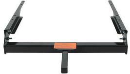 Rola Assembly Bracket and Fastener Kit for 5910... - $168.35