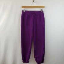 Children's Place Girls Jogging Pants Size XL 14 Activewear Pull On Cotto... - $9.65