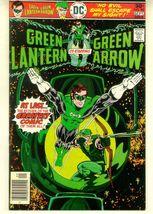 GREEN LANTERN #90 (DC Comics, 1976) - $6.00