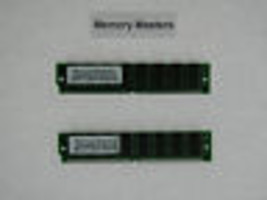 MEM3640-2X16D 32MB 2x16MB DRAM Memory for Cisco 3640