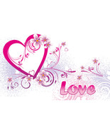 Love wallpaper love 4187632 1920 1200 thumbtall