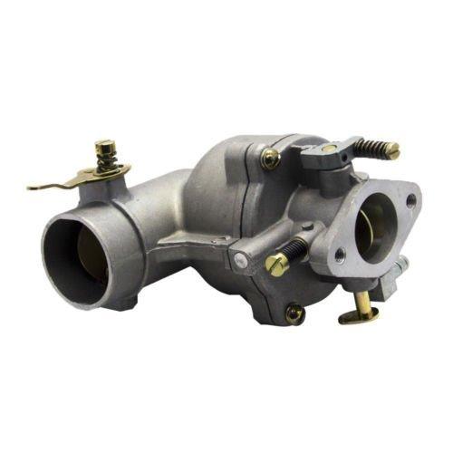 Lumix GC Carburetor For Briggs & Stratton 190415, 190416, 190417, 190431, 190...