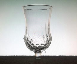 Home_interiors_peg_votive_holder_tall_pressed_diamond_001_thumb200