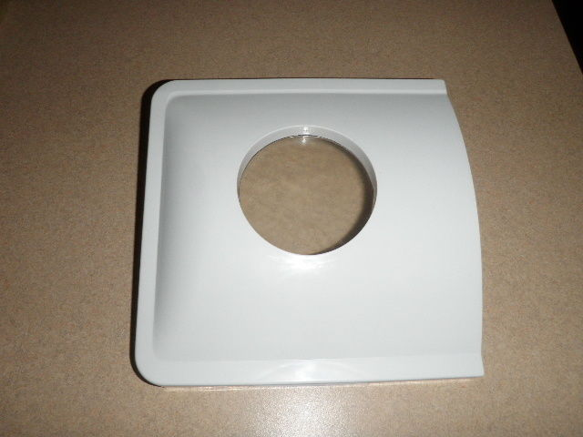 Regal Kitchen Pro Bread Maker Machine Lid And 50 Similar Items