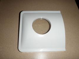 Regal Kitchen Pro Bread Maker Machine Lid K6726 - $18.69
