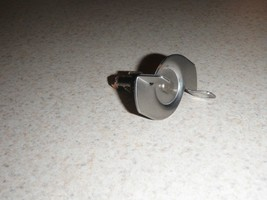 Regal Kitchen Pro Bread Maker Machine Rotary Drive Coupler K6744 - $21.84