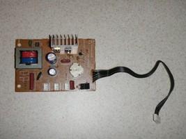 Regal Kitchen Pro Bread Machine Power Control Board K6775 Parts (BMPF) - $25.23