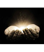 SPELL AMPLIFICATION RITUAL works on all spells from all sellers 10x powerful - $15.00