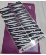 Jamberry September 2016 Host Excl Nail Wrap 031... - $17.67