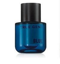 Avon True Gent Blue Men's Cologne  - $34.65