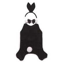 Party Hounds Bunny Dog Costume - $20.95+