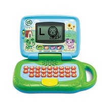 Leapfrog My Own Leaptop Educational Learning To... - $29.69