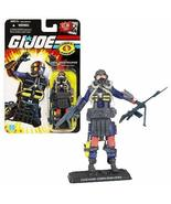 G.I. Joe 25th Anniversary Cobra Paratrooper Figure - $23.76