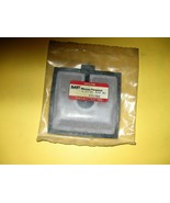 Massey Chain Saw NOS Filter Part# 1046489m1 - $8.21