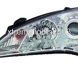 Hyundai Genesis Headlight Headlight For Hyundai Genesis